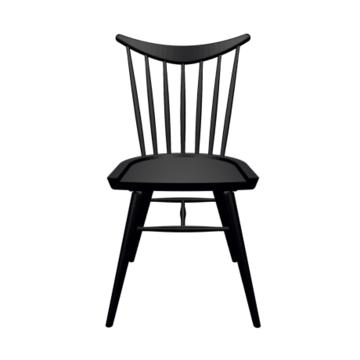 Krzesło drewniane II - Inmondo