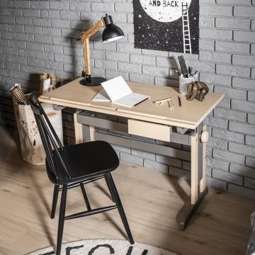 Krzesło drewniane III -...