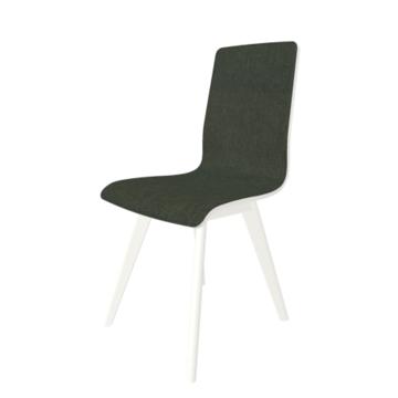 Krzesło drewniane IV - Inmondo