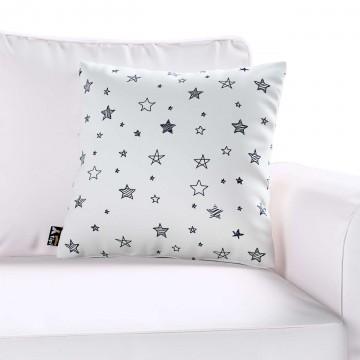 Poszewka Milly Stars