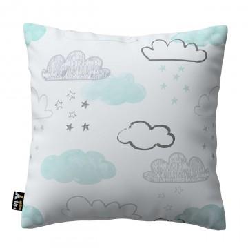 Poszewka Milly Clouds & Stars