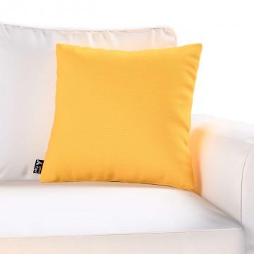 Poszewka Milly Słoneczny Żółty