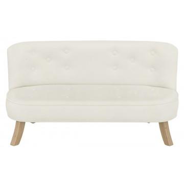 Sofa dla dzieci - rafaello...
