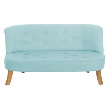 Sofa dla dzieci - len...