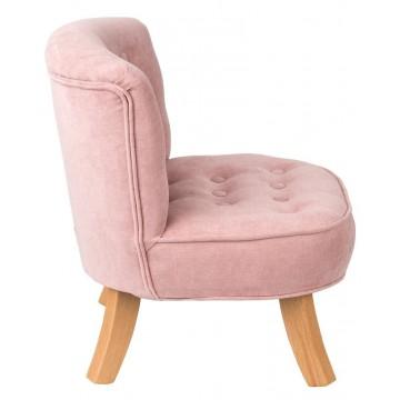 Fotelik dla dzieci - brudny...