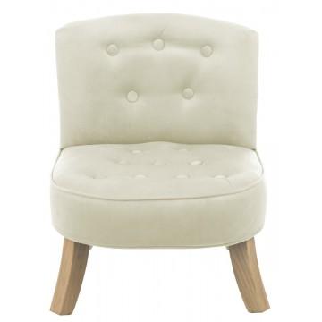 Fotelik dla dzieci -...