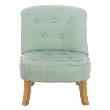 Fotelik dla dzieci - brudna...