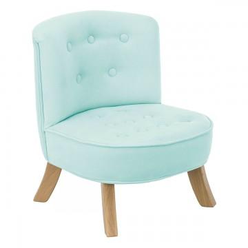 Fotelik dla dzieci - baby...