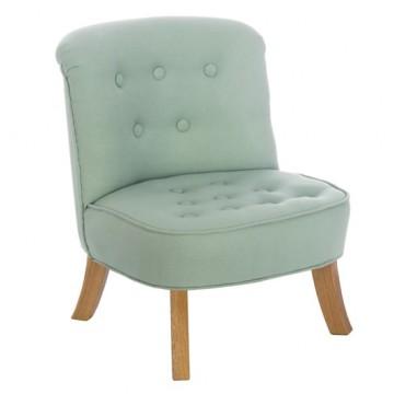 Fotelik dla dzieci - len...