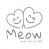 MeowBaby
